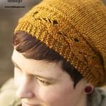 knitting-hat-winter-hat (16)