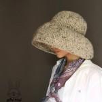 knitting-hat-winter-hat (17)
