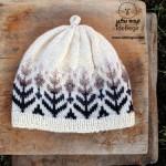 knitting-hat-winter-hat (18)