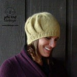 knitting-hat-winter-hat (19)