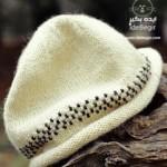 knitting-hat-winter-hat (2)