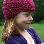 knitting-hat-winter-hat (20)