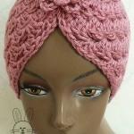 knitting-hat-winter-hat (21)