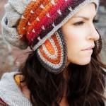knitting-hat-winter-hat (22)