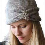 knitting-hat-winter-hat (24)