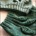 knitting-hat-winter-hat (25)
