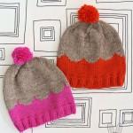 knitting-hat-winter-hat (27)