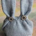 knitting-hat-winter-hat (3)