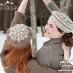knitting-hat-winter-hat (4)