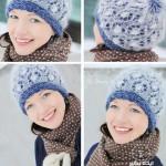 knitting-hat-winter-hat (5)
