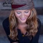 knitting-hat-winter-hat (6)