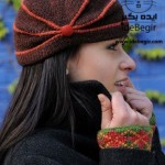 knitting-hat-winter-hat (7)