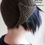 knitting-hat-winter-hat (8)