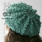 knitting-hat-winter-hat (9)