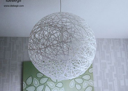 lighting-diy-craft (4)