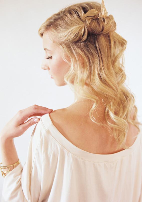 loose-halo-hair-tutorial-3