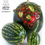 melon-fruit-decoration (1)