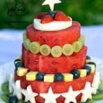 melon-fruit-decoration (10)