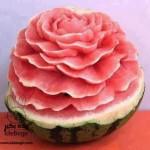 melon-fruit-decoration (2)