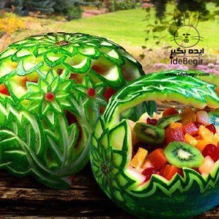 melon-fruit-decoration (3)