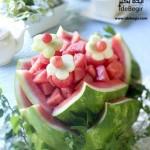 melon-fruit-decoration (4)