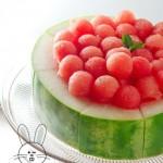 melon-fruit-decoration (6)
