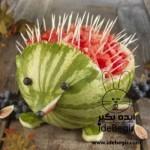 melon-fruit-decoration (7)