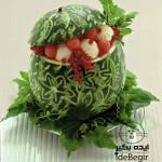 melon-fruit-decoration (8)