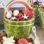 melon-fruit-decoration (9)