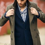 men-style-cloth (3)