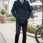 men-style-cloth (4)