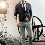 men-style-cloth (6)