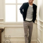 men-style-cloth (7)