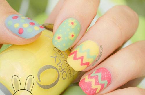 nail-design (6)