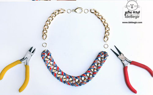 necklace-accessory-tutorial (3)
