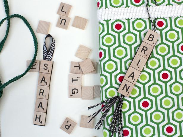 original_Brian-Patrick-Flynn-christmas-scrabble-name-tag-vertical_s4x3_lg