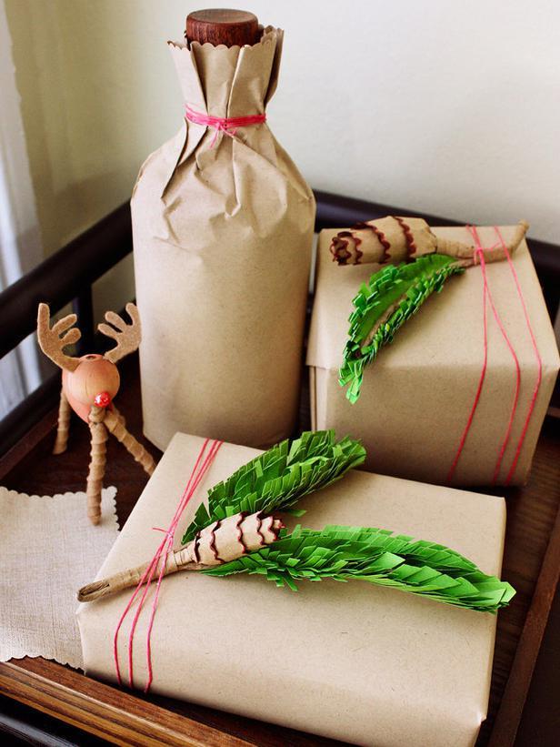 original_Morgan-Levine-pine-branch-gift-wrap-beauty_s3x4_lg