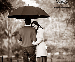 photography-idea-using-umbrella (2)