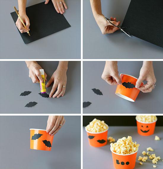 popcorn-tub-steps