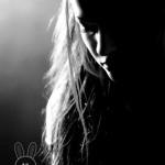 portrait-photography-idea (1)