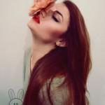 portrait-photography-idea (4)