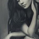 portrait-photography-idea (7)