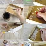 کاردستی-ایده های خلاقانه