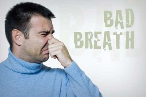 نوشیدنی هایی که بوی نامطبوع بدن را از بین می برد