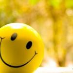 چگونه در دنیایی پر از حوادث منفی تفکر مثبتمان را حفظ کنیم؟