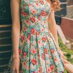 spring-dress-floral-dress (10)