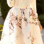 spring-dress-floral-dress (12)