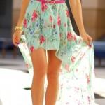 spring-dress-floral-dress (1)