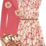 spring-dress-floral-dress (3)