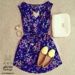 spring-dress-floral-dress (4)